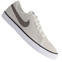 TENIS PRIMO COURT LEATHER NIKE