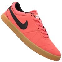 Tênis Nike Rabona