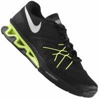 Tênis Nike Reax Lightspeed II