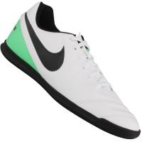 Tênis Nike Tiempo Rio 3 IC