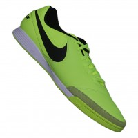 Tênis Nike Tiempox Genio II Leather Ic