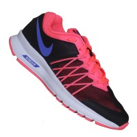 Tenis Nike Wmns Air Relentless 6 Msl