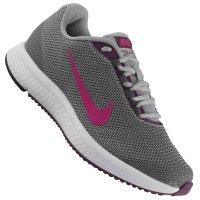 Tênis Nike Wmns Runallday Feminino