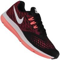 Tênis Nike Wmns Zoom Winflo 4