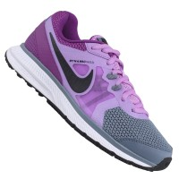 Tênis Nike Zoom Winflo MSL - Feminino