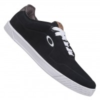 Tenis Oakley Bob Burnquist Low