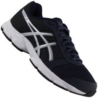Tênis Patriot 8 A Asics