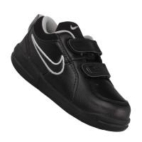 Tênis Nike Infantil Pico 4 LT TDV