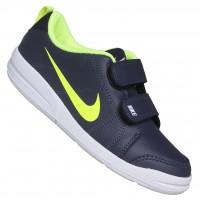 Tênis Nike Pico Lt (Psv)
