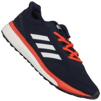 Tênis Adidas Response Lt M