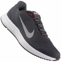 Tênis Nike Runallday Masculino