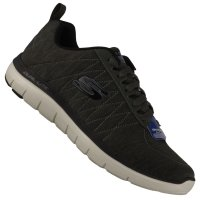 Tênis Skechers Flex Advantage 2.0 - Chillston