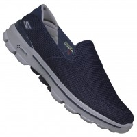 Tênis Skechers Mens Go Walk 3