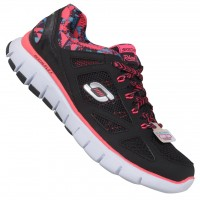 Tenis Skechers Ultimate Reality