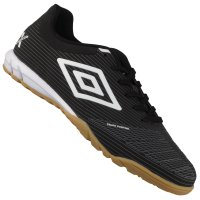 Tênis Umbro Indoor Accuro Club Futsal