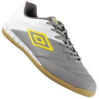 Tênis Umbro Indoor Diamond II