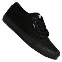 Tênis Vans Atwood Low (Canvas) Feminino