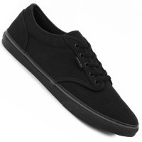 Tênis Vans Atwood Low Canvas Feminino