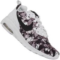 Tênis Nike Wmns Air Max Motion Lw Print
