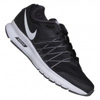 TENIS WMNS AIR RELENTLESS 6 MSL NIKE