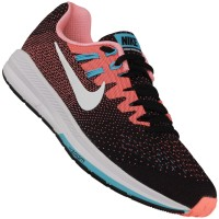 Tênis Nike Wmns Air Zoom Structure 20
