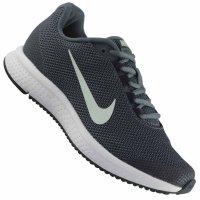 Tênis Nike Runallday Feminino