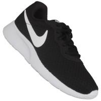 Tênis Nike Wmns Tanjun