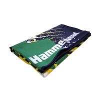 Toalha Hammerhead Microfibra Brasil Grande