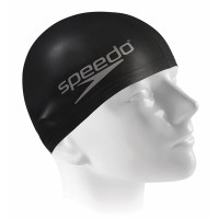 Touca Speedo Slim Cap