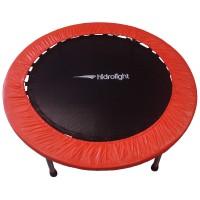 Trampolim Hidrolight 40