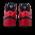 Tênis Adidas Nxt Lvl Spd 3K 3