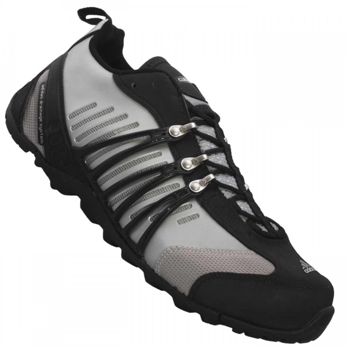 Tênis Adidas CC Hellbender ATS  bb69ea2e4505e