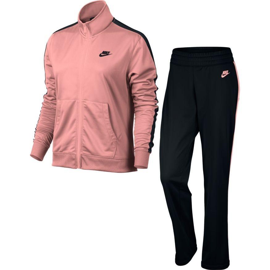 Abrigo Nike Agasalho Br286783e Breakfreewebcom