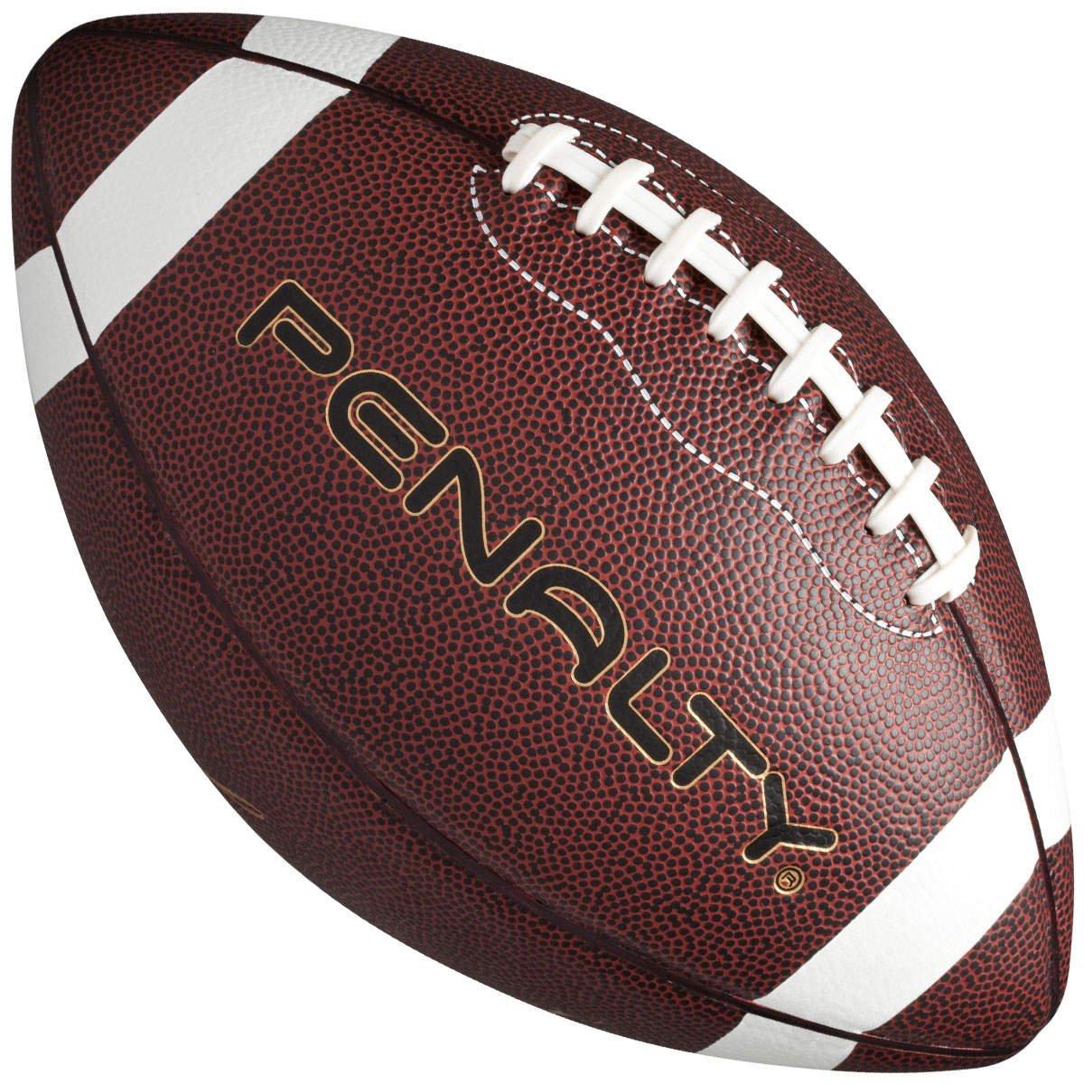 Bola de Futebol Americano Penalty  9ba7057d6788e