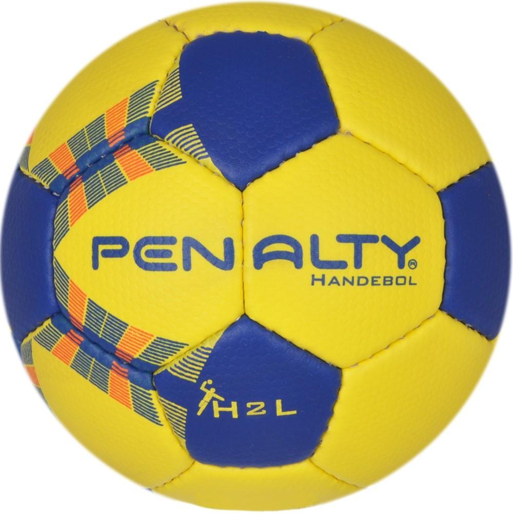 Bola Handebol H2L C C Penalty  d7d4b3aa6d31c