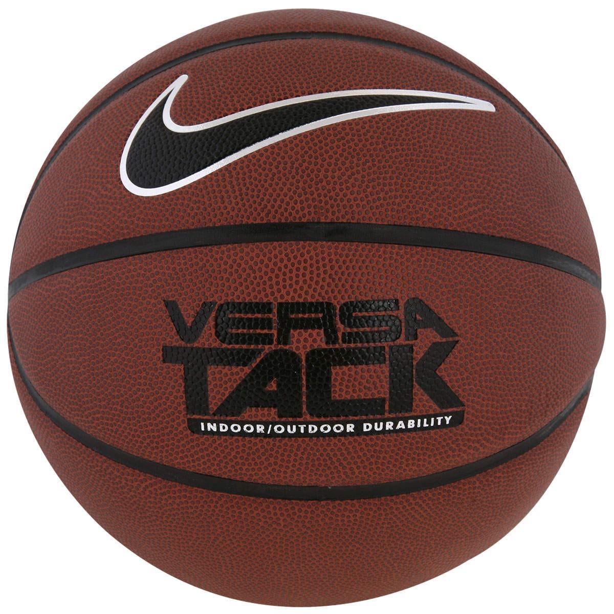 Bola de Basquete Nike Versa 7 0764e811469c6