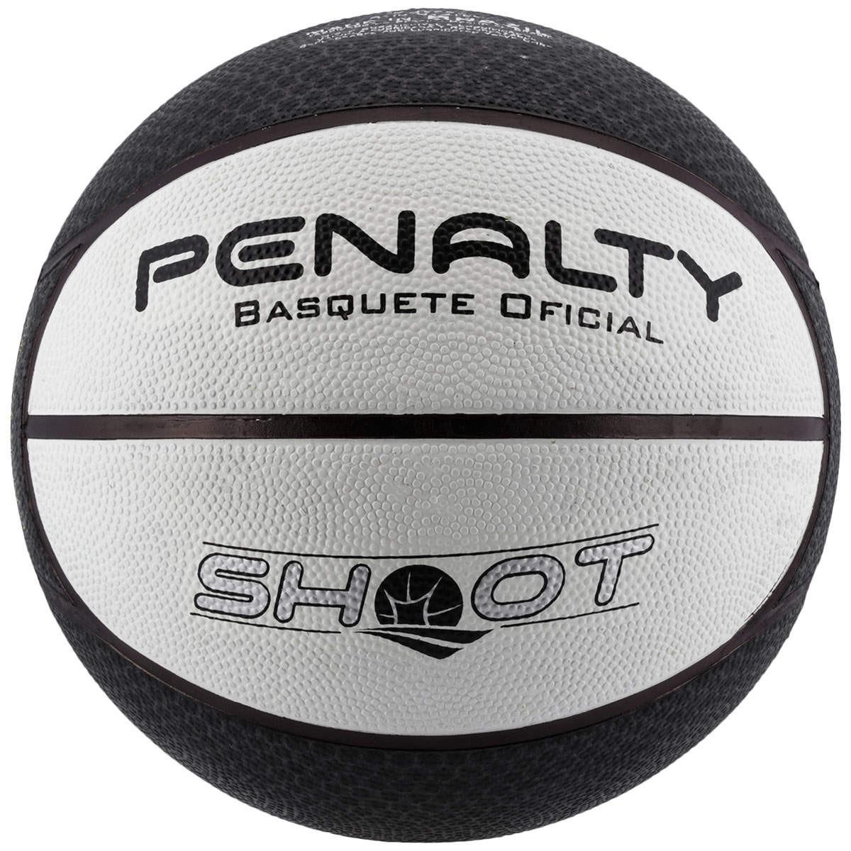 Bola Penalty Basquete Shoot Nac Vi 9710e672fda0d