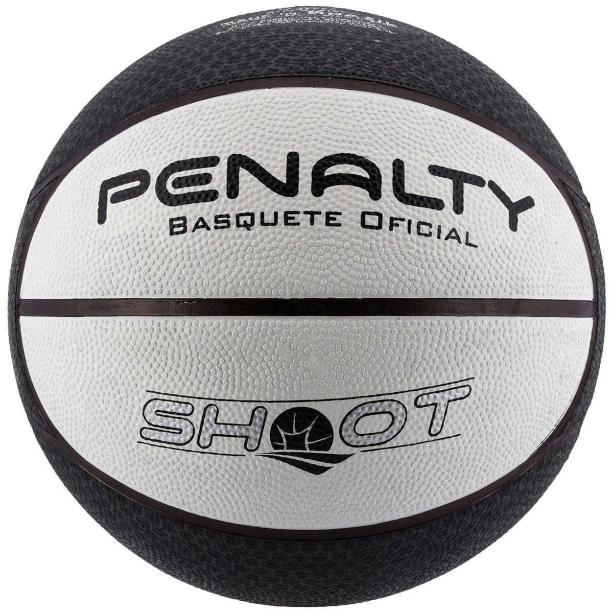 Bola Penalty Basquete Shoot Nac Vi 5f1ff7ec611ef