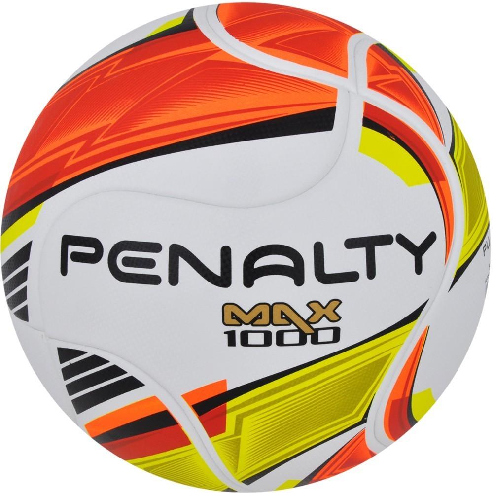 aaed7c8e6937b Bola Penalty de Futsal Futsal 1000 IV
