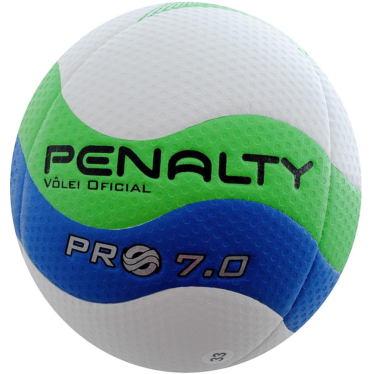 97735a49d4 Bola Penalty de Vôlei 7.0