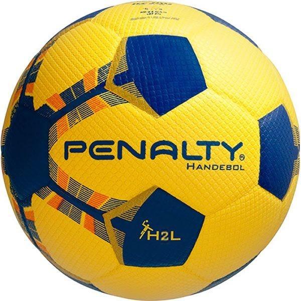 Bola Penalty Handebol H2L  8a7bdc33b0145