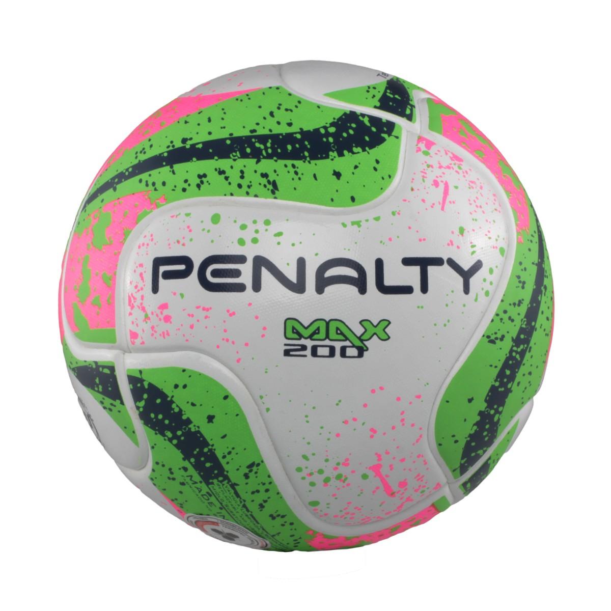 5ecb6a8337 Bola Penalty Max 200 Termotec 7