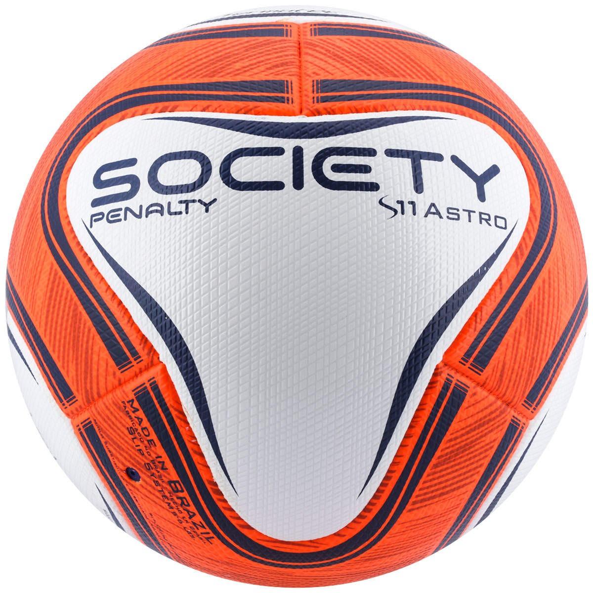 Bola Penalty Society S11 Pro Astro Ko Vii 8fead2f4f2cd0