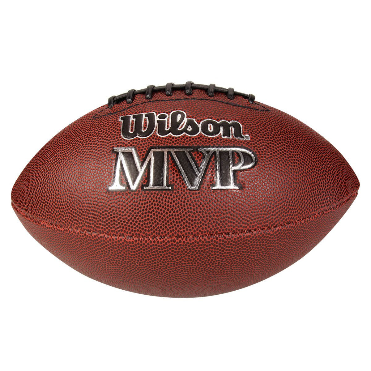 edcec6f60d Bola Wilson Futebol Americano MVP