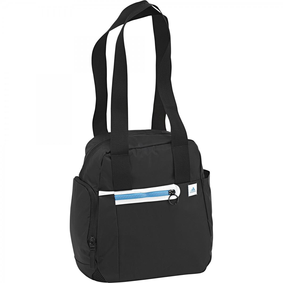 896e4202e Bolsa Adidas Shoulder Perf Ess W | Treino e Corrida