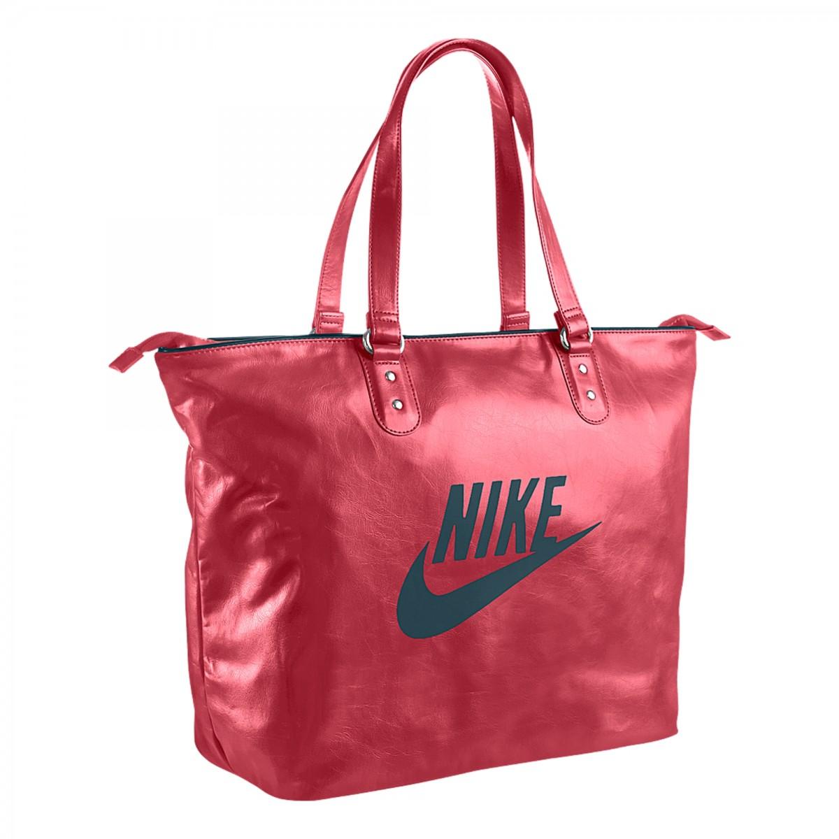 0981bae06a0 Bolsa Nike Heritage SI Tote