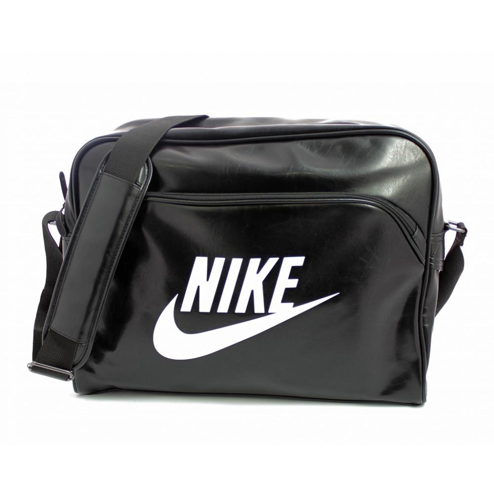 Bag Nike Track Bolsa Si Heritage SMpUzV