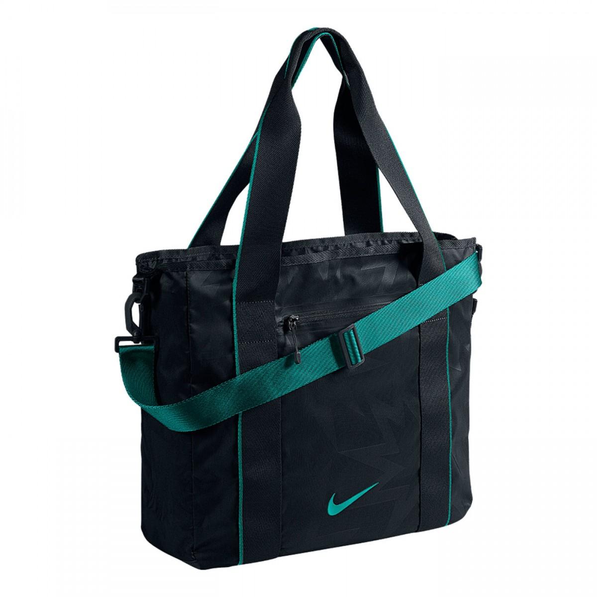 Treino Track 2 Bolsa Nike Tote Corrida 0 Legend E IqwwY6xE