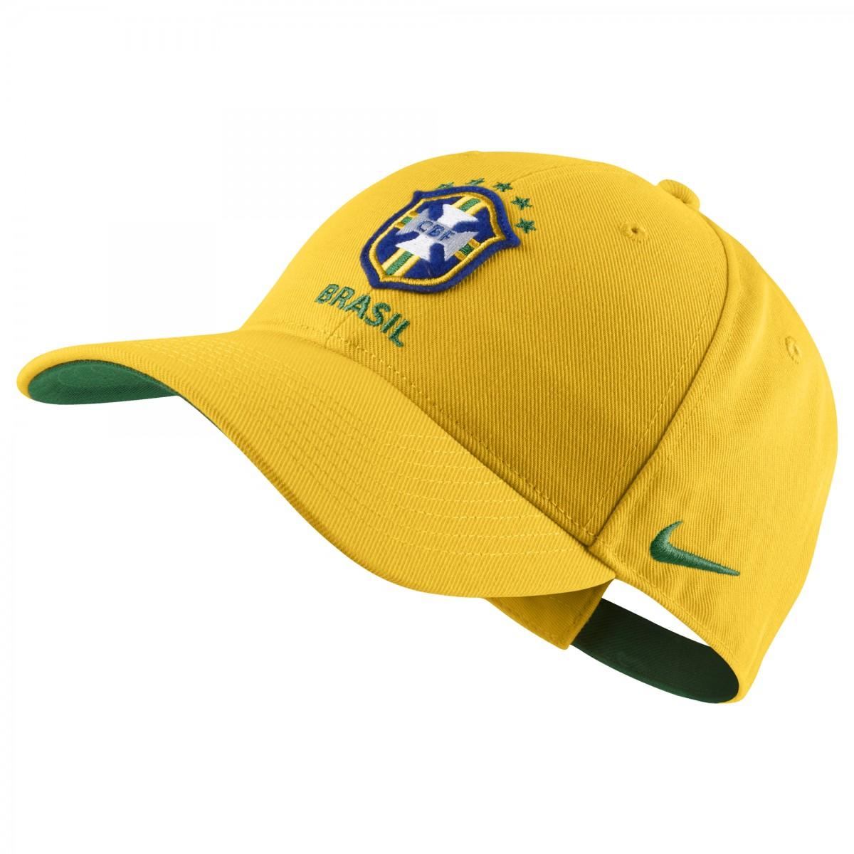 5f51c67167f08 Boné Nike CBF Mens CAP