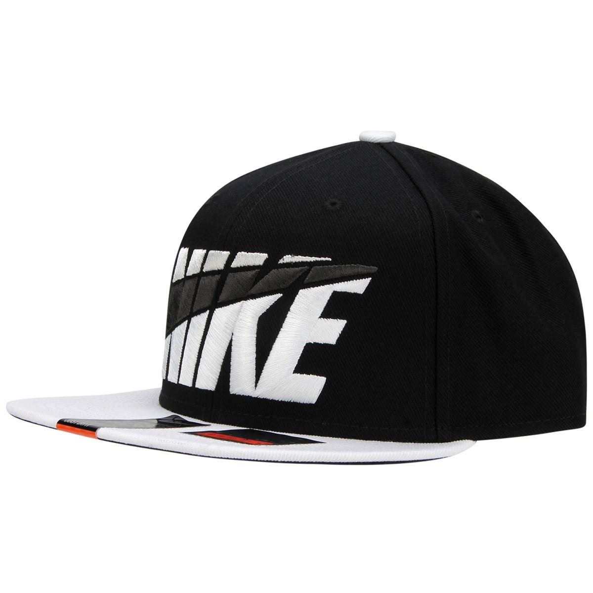 35e7e94710e60 Bone Nike Pro-Graphic